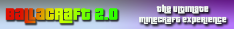 BallaCraft 2.0