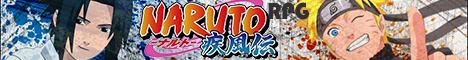 Naruto: Broken Generations