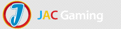 JACGaming | 1.8| Creative | No Rules!