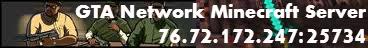 GTA Network