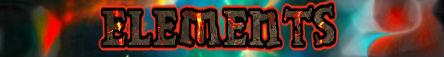 Elemental Semi-Vanilla Survival!