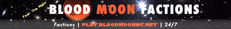 BloodMoonMC :: Fear the Night [ hiring staff members ]