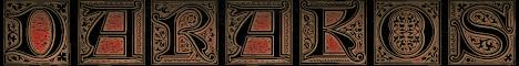 The Lands of Darakos - Six Wars of Revege • [Houses] • [Roleplay] •