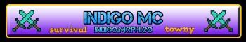 IndigoMC