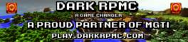 Darkrpmc