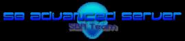 SB Advened (International Server)