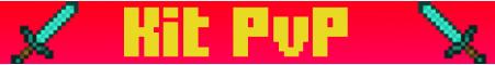 Kit Pvp Server - 24/7 Kit Pvp - Mcmmo - 1.8.1