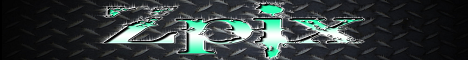 Zpix MC Network