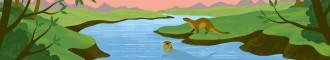 Shrill Otter Official