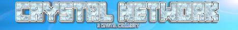 Crystal Network