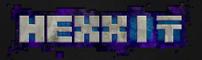 [S.H.] SimpleHexxit Survival 1.0.10