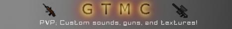 GTMC- Grand Theft Minecraft