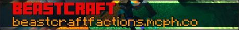 BeastCraftFactions