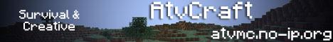 AtvCraft