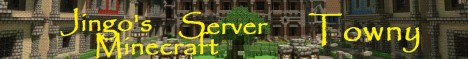 PvE.TownyMCS.com