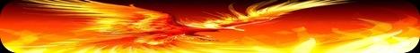 Flame Craft