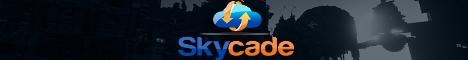 Skycade :: Factions