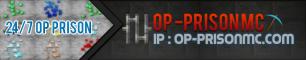 OP Prison