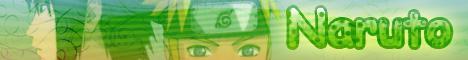 Naruto C Server Infinite Chakra Cracked