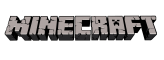 VirtualMinecraft Survival Server