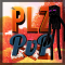 PlzPvp Practise Pvp and Minigames!