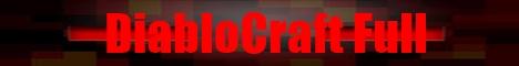 DiabloCraft Full PvP