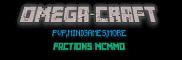 Omega-Craft