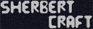 SherbertCraft