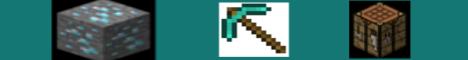 diamonddarecraft