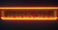 DarkSith Server