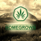 HomeGrown Drugs