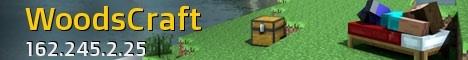 WoodsCraft