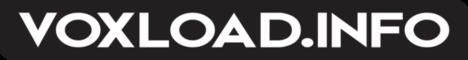 Dansk Minecraft server Hub