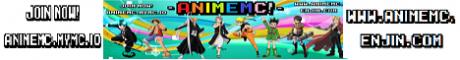 AnimeMC