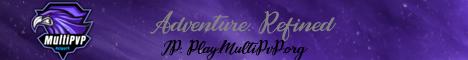 MultiPvP Factions