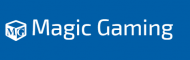 Magic Gaming