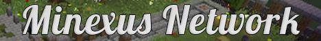 Minexus Network - Survival