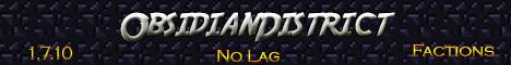 ObsidianDistrict