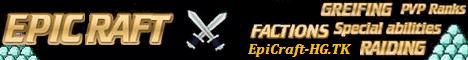 EpiCraft-HG.TK