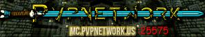 PvPNetwork