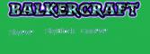 BalkerCraft