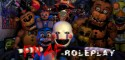 FNAF The Roleplay