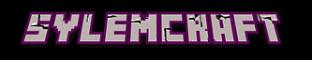SylemCraft - sylemcraft.hosthorde.net