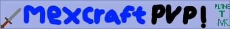 MexCraft Raid