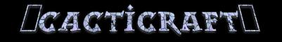 -Cacticraft-