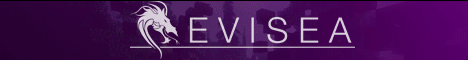 Evisea v1.0