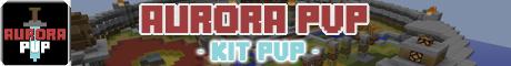 Aurora PvP (Kit PvP)