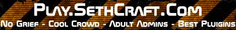 SethCraft.com