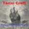 Tarixicraft Historical Role-Play server!