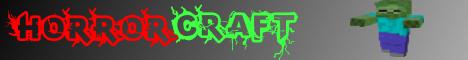 HorrorCraft